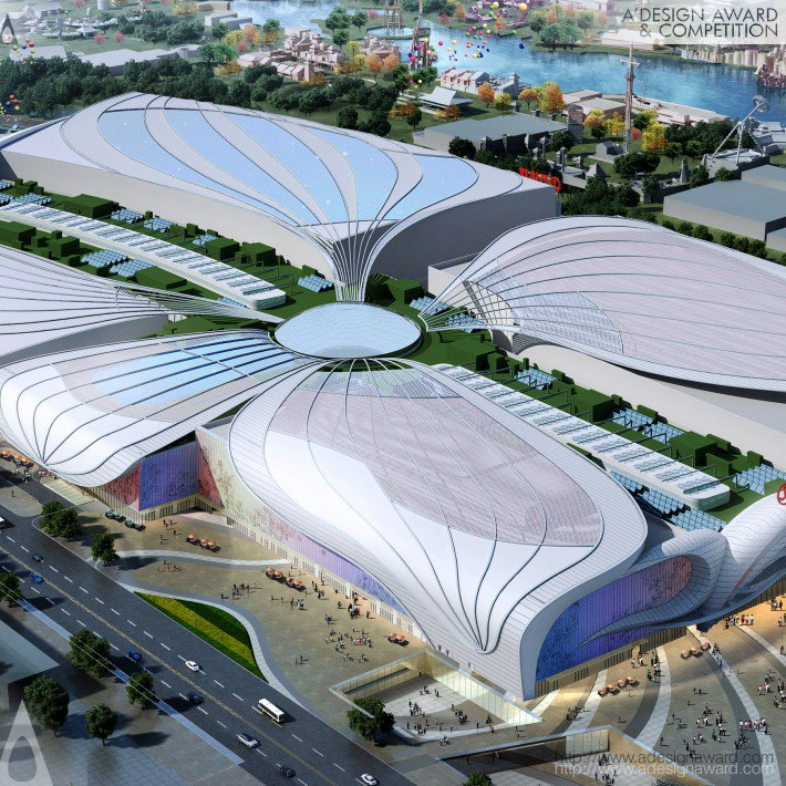 wuxi-wanda-mall-by-wanda-cultural-tourism-planning-amp-research-institute-coltd-and-cci-architecture-design-amp-consulting-coltd-3