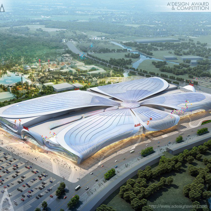 wuxi-wanda-mall-by-wanda-cultural-tourism-planning-amp-research-institute-coltd-and-cci-architecture-design-amp-consulting-coltd-4