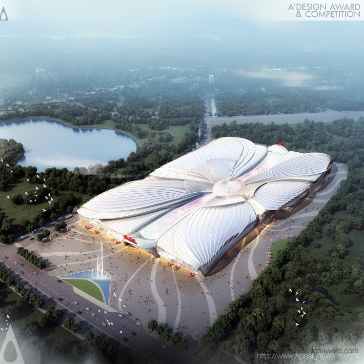 wuxi-wanda-mall-by-wanda-cultural-tourism-planning-amp-research-institute-coltd-and-cci-architecture-design-amp-consulting-coltd