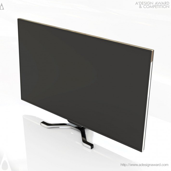 Xx240 Bms Snb Led Tv (Led Television Design)