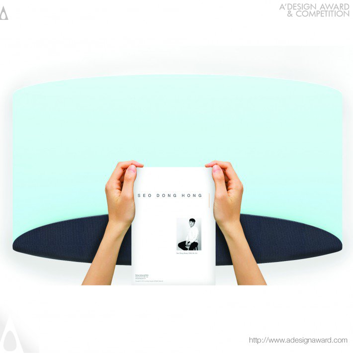 cushion-table-by-donghong-seo-1