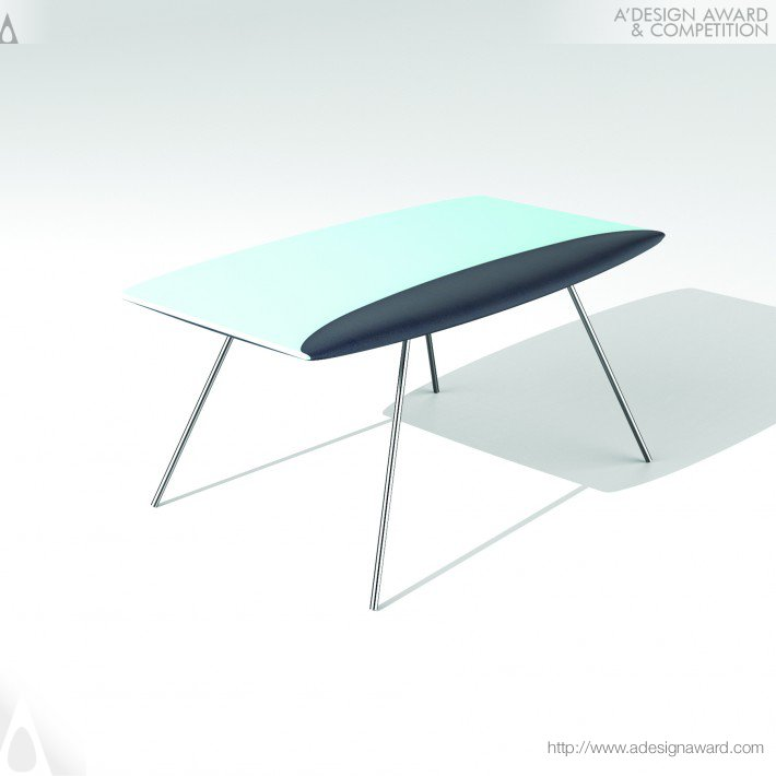 cushion-table-by-donghong-seo-2