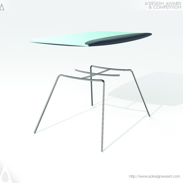 cushion-table-by-donghong-seo-3