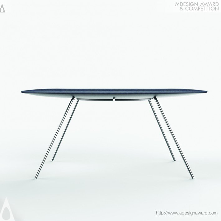 cushion-table-by-donghong-seo-4