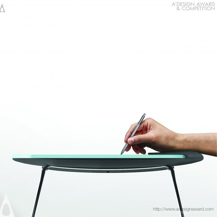 cushion-table-by-donghong-seo