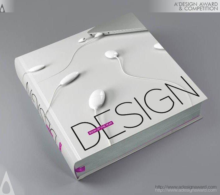 Quick Usb Flash Drive (Usb Flash Drive Design)