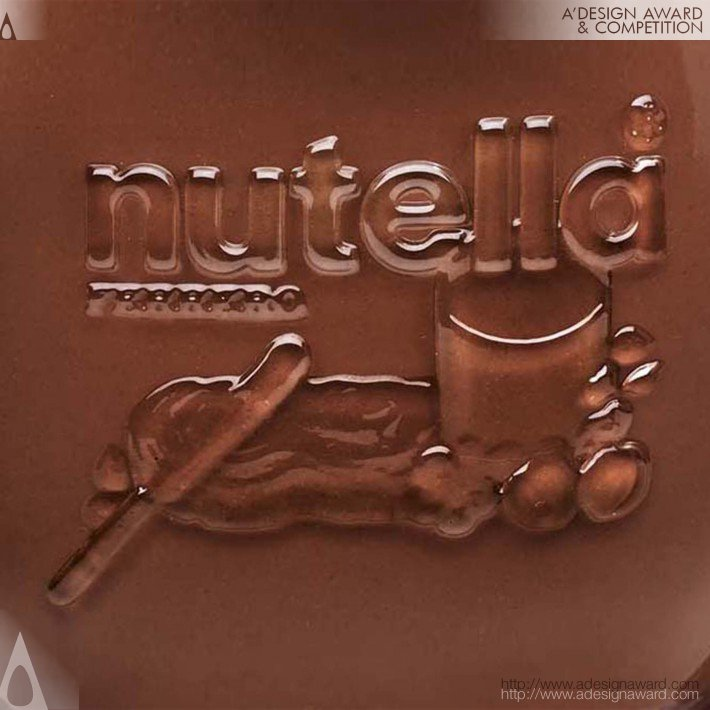 embossed-nutella-by-marco-mascetti-2