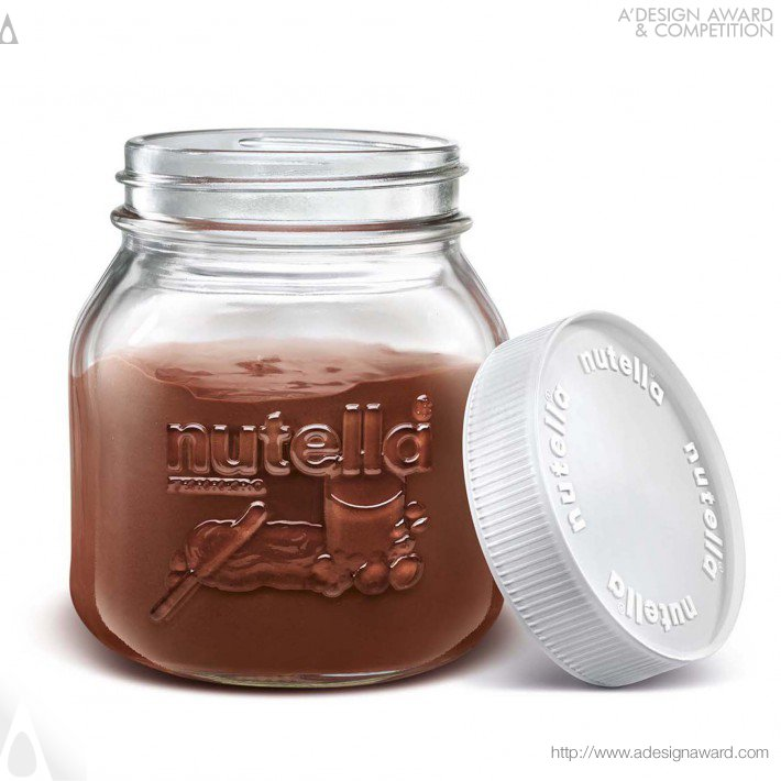 embossed-nutella-by-marco-mascetti-4