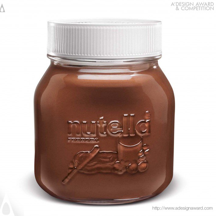 embossed-nutella-by-marco-mascetti