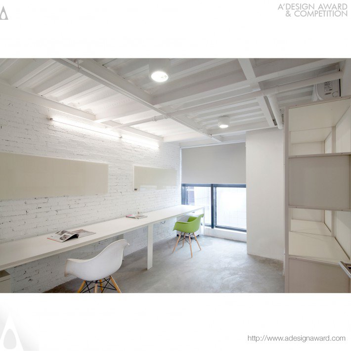 6th-floor-rear-flat-by-wenqiang-han-3