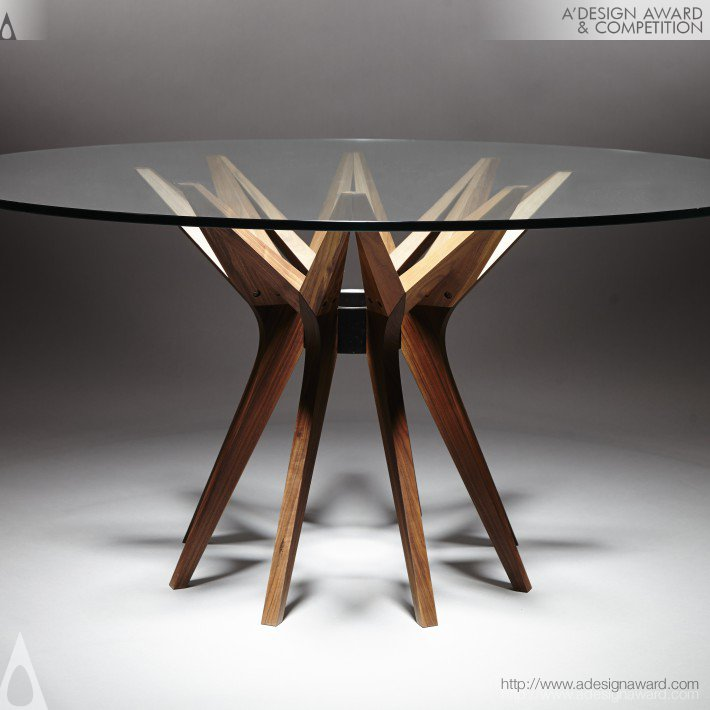 Y (Table Design)