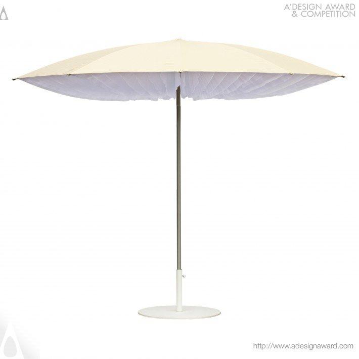 Paddo (Parasol Design)