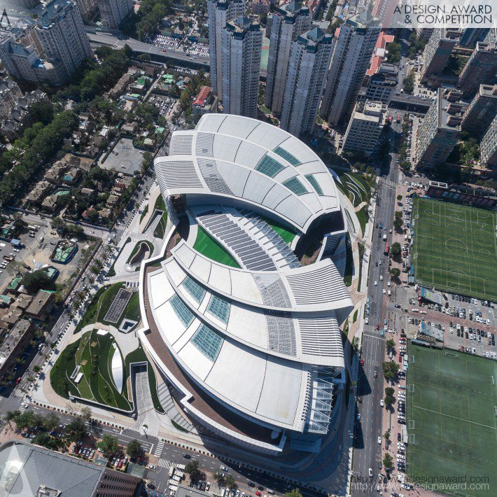 olympia-66-by-aia-financial-center-nanhai-2