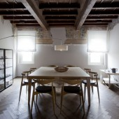 Mantova a New Life From Past to Design