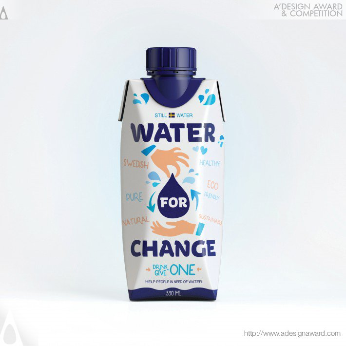 water-for-change-by-evelina-ginzburga