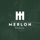 Merlon Pub