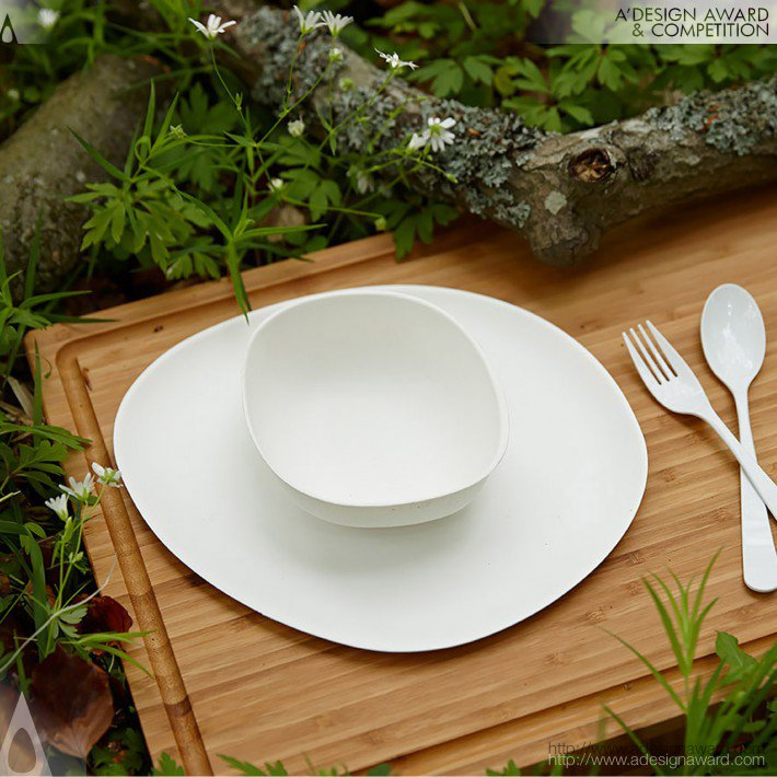 pebble-bagasse-by-simi-gauba-from-duni-ab- & A\u0027 Design Award and Competition - Images of Pebble Bagasse by Simi ...