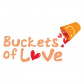 Buckets of Love