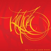 Klaipeda City 760-Th Anniversary