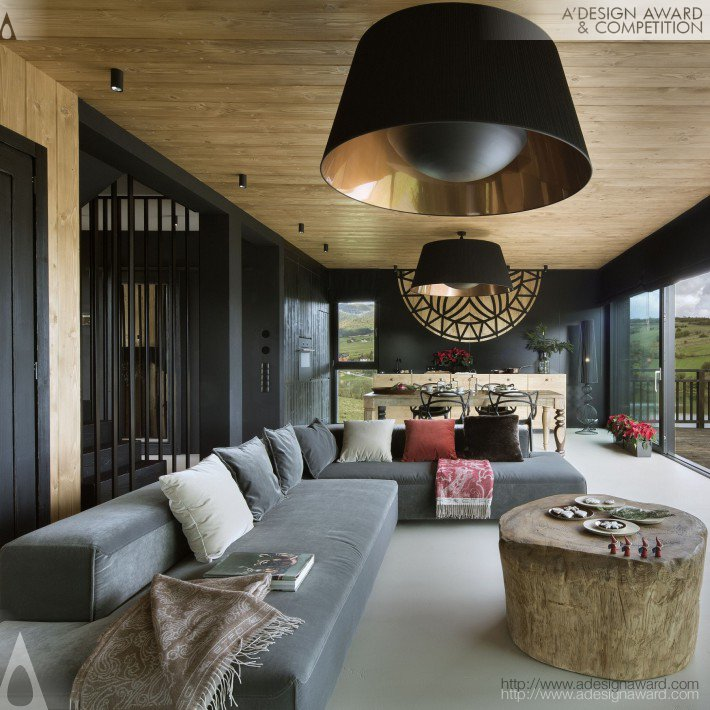 mountain-cottage-by-hola-design-1