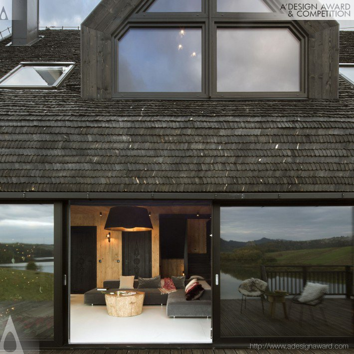 mountain-cottage-by-hola-design-2