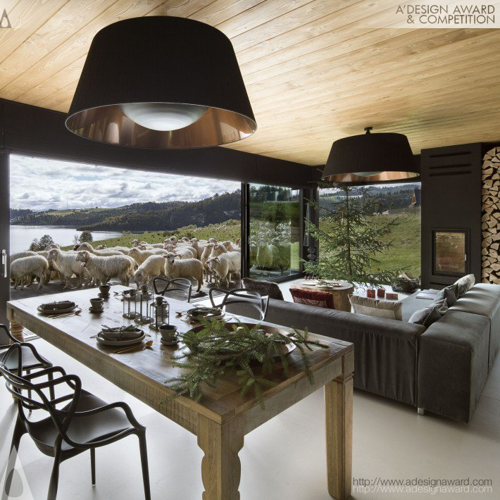 mountain-cottage-by-hola-design-3