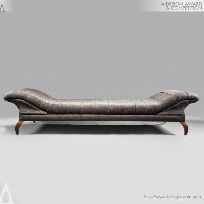 Picasso (Chaise Lounge Design)