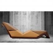 Furniture Design Award a' design award and competition - profile: yazan hijazin