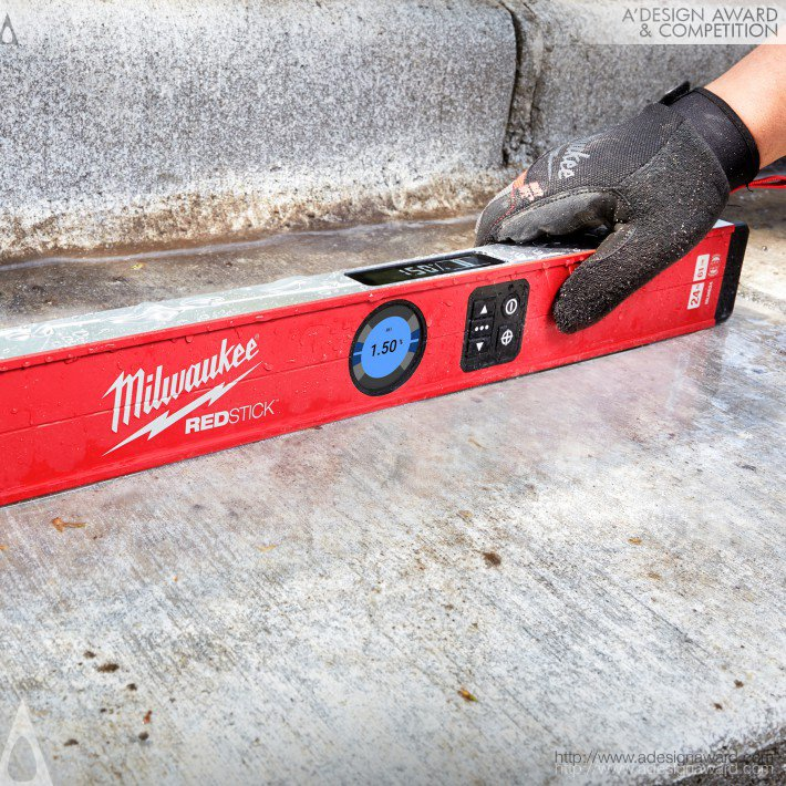milwaukee-redstick-by-tactile-and-milwaukee-tool-design-teams-3