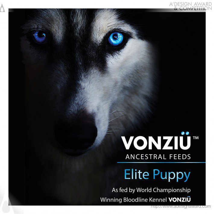 vonziu-elite-puppy-by-mark-turner-3