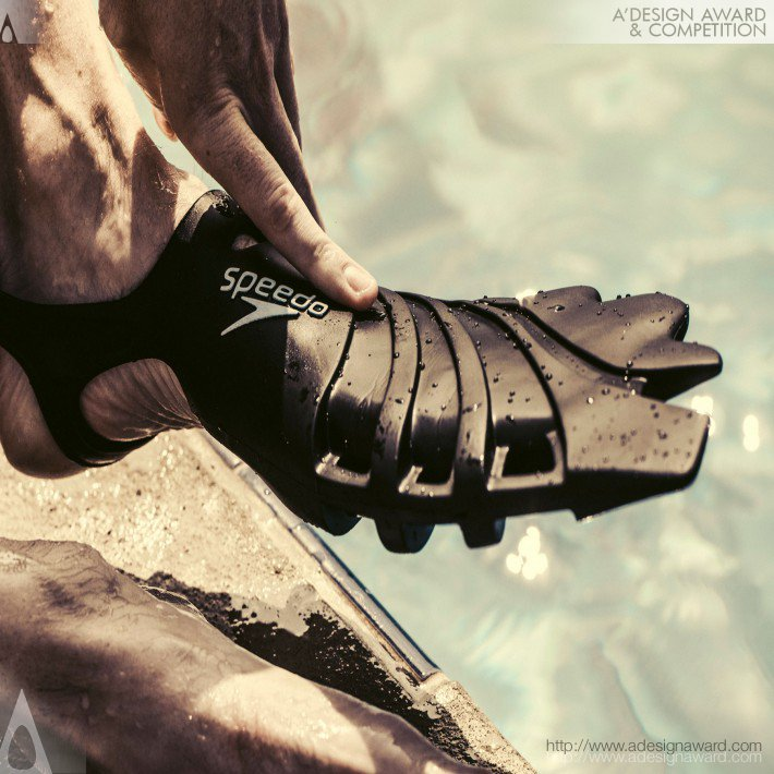 nemesis-fins-by-speedo-usa-2