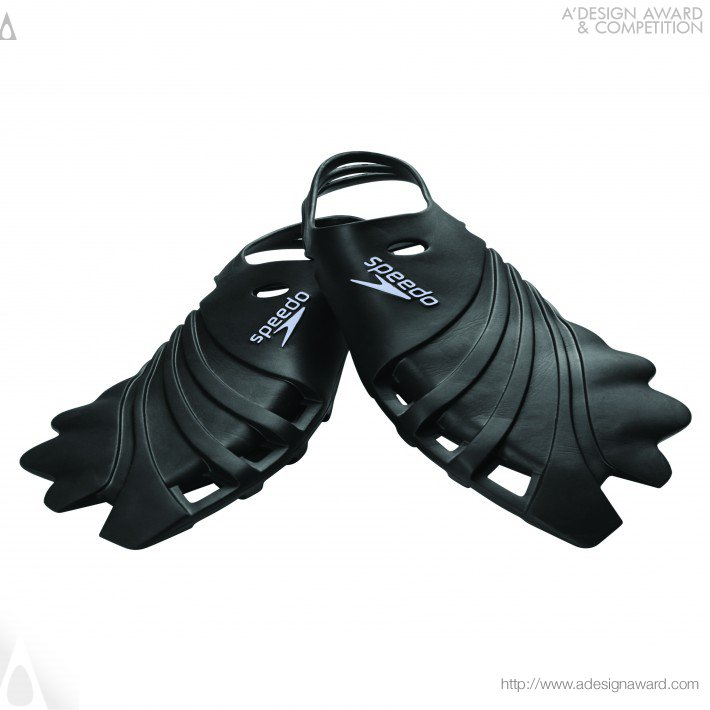 nemesis-fins-by-speedo-usa