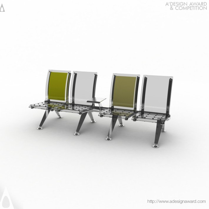 Beetling (Bench Design)