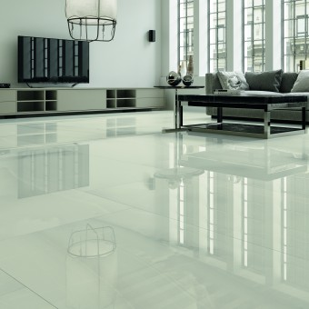 Mia Porcelain Wall Tiles And Floor