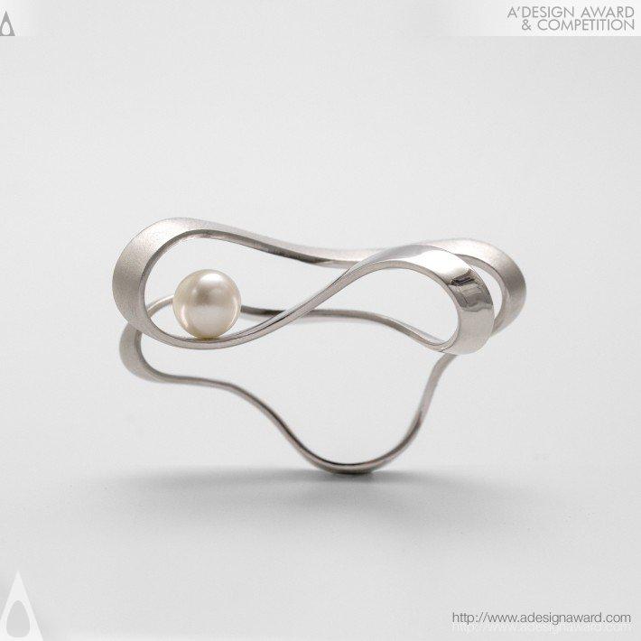 Cypris (Ring Design)