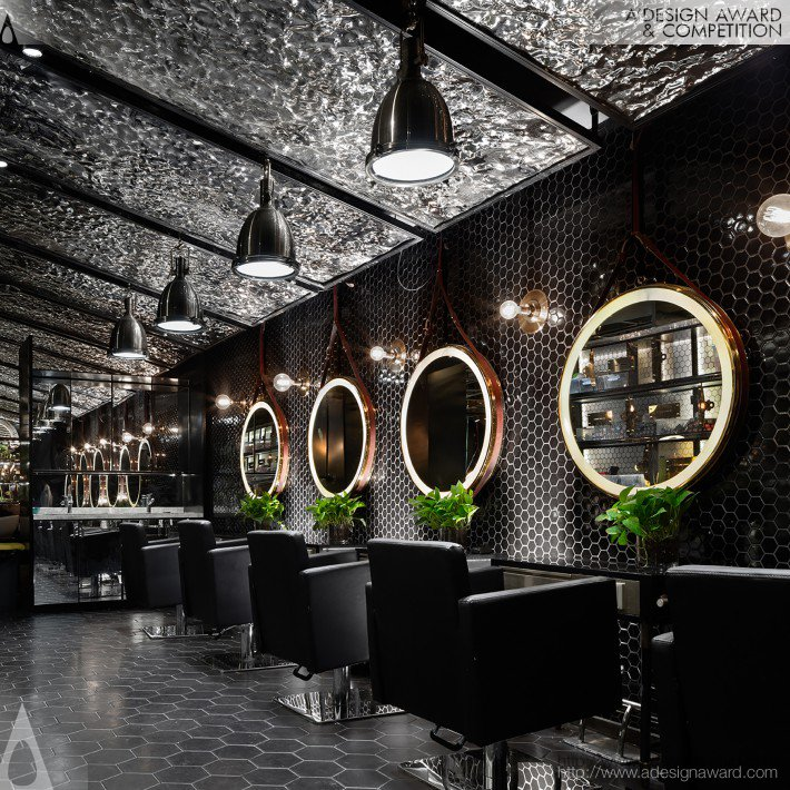 wuxi-barber-shop-by-sun-liming-4
