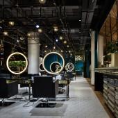 Wuxi Barber Shop