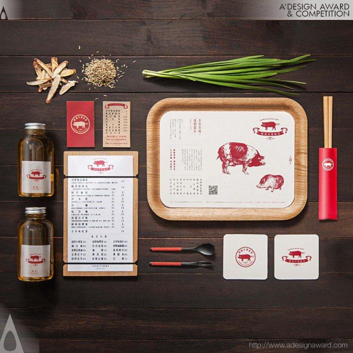 taiwan-black-tofu-brand-design-by-u-visual-communication-2