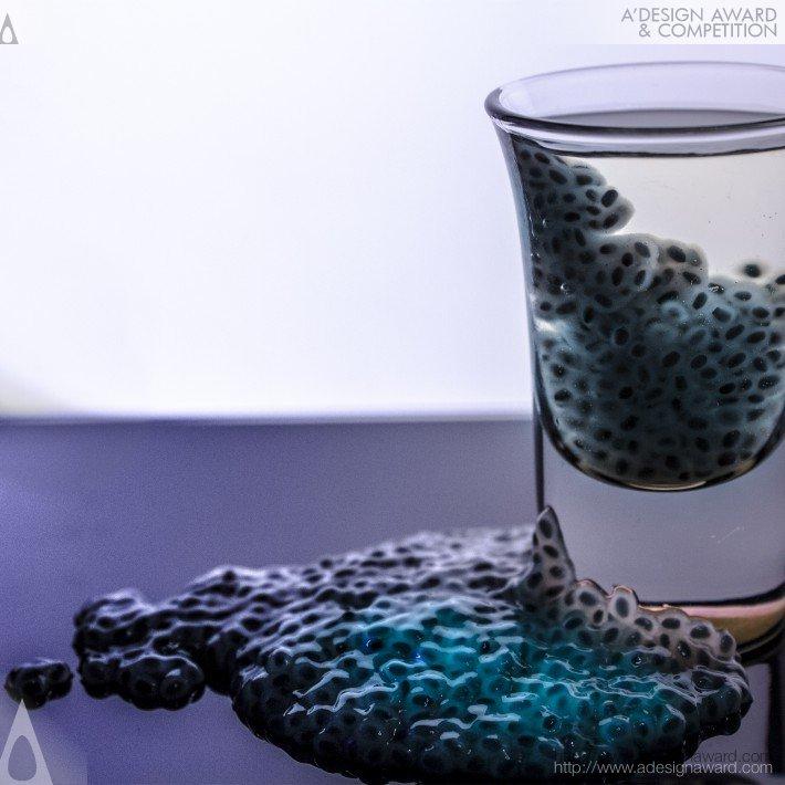 Firefly (Beverage Design)
