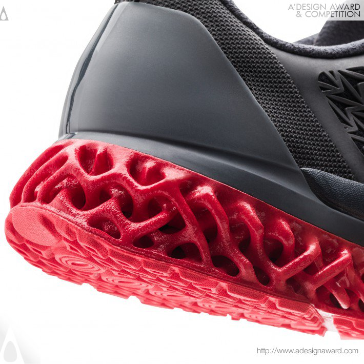 customize your own under armour shoes