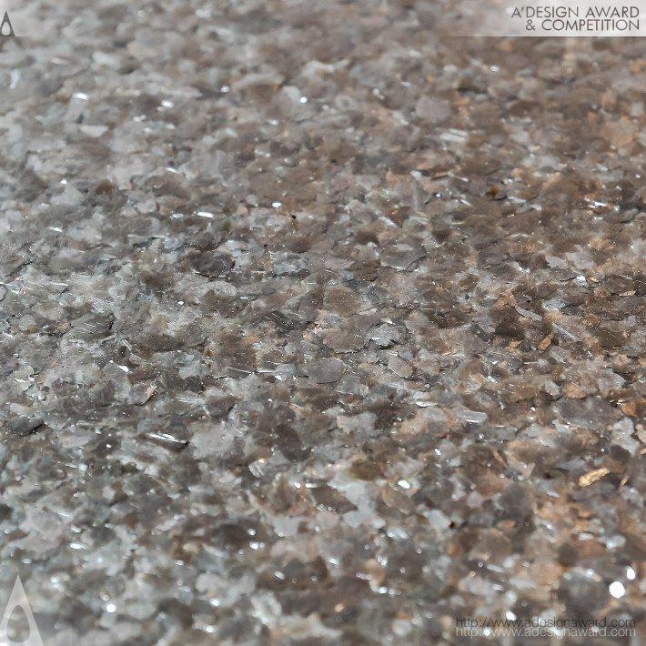 Premium Collection (Glass Splashback Design)