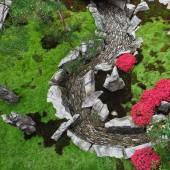 Tiger Glen Garden