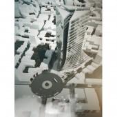 Ekhtiyarieh Tower