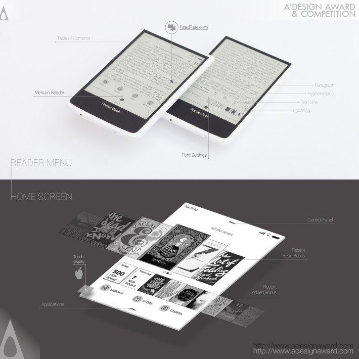 Line (User Interface Design)