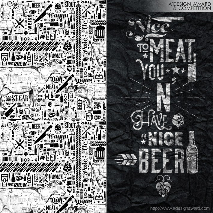 meat-n-beer-by-mateus-matos-montenegro-1