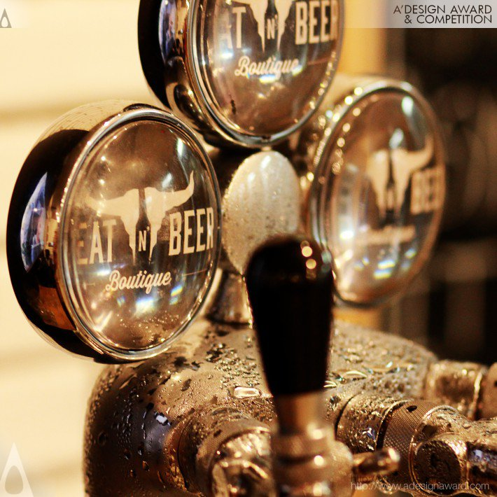meat-n-beer-by-mateus-matos-montenegro-2