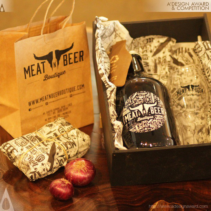 meat-n-beer-by-mateus-matos-montenegro-3