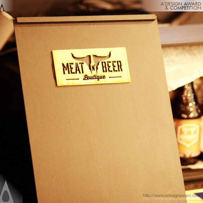 meat-n-beer-by-mateus-matos-montenegro-4