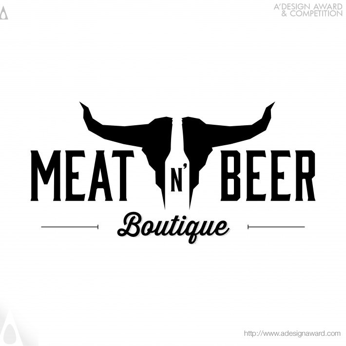 meat-n-beer-by-mateus-matos-montenegro