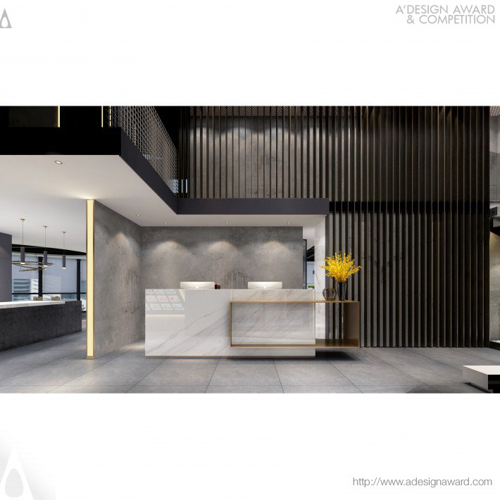 guizhou-sign-industry-association-office-by-xiongming-li
